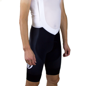 Team Core Bibs Shorts