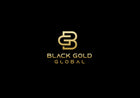 Black Gold Global