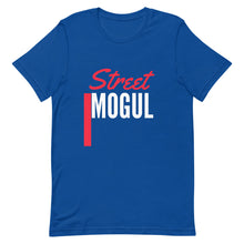 Load image into Gallery viewer, Street Mogul T-Shirt