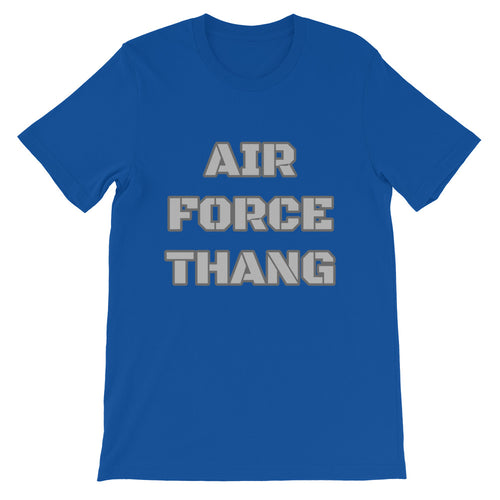 AIR FORCE Thang T-Shirt