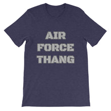 Load image into Gallery viewer, AIR FORCE Thang T-Shirt