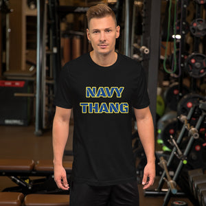 NAVY Thang Short-Sleeve T-Shirt