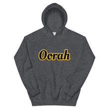 Load image into Gallery viewer, Oorah Hoodie