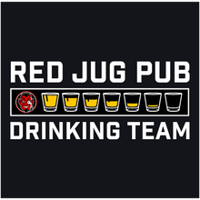 Load image into Gallery viewer, Red Jug Pub Cortland Legend