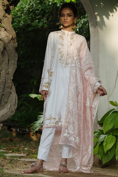KD-0819-BP-S-4018-PINK - Nida Azwer