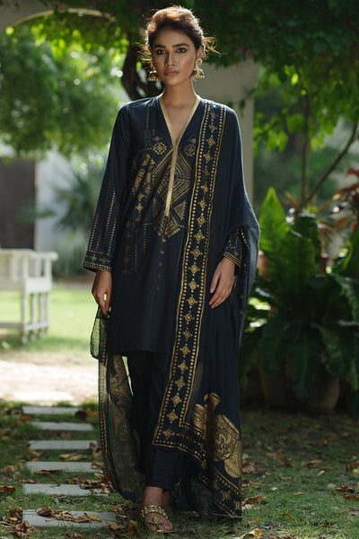 MN-0819-BP-S-4051-BLUE - Nida Azwer