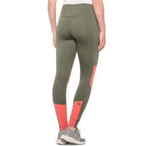 Marmot Leggings- NEW WITH TAGS