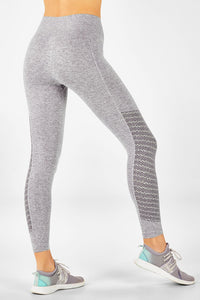 Fabletics Synch High Waisted Leggings