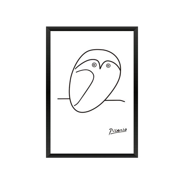 https://illusprints.com/products/picasso-animal-sketches?_pos=3&_sid=10fa417da&_ss=r&variant=31252865024075