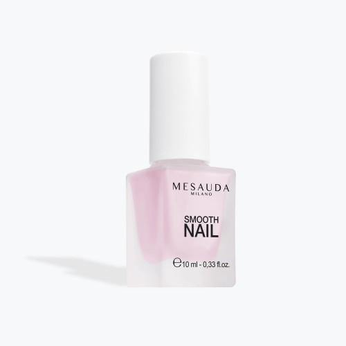 Base Ultra Levigante per Unghie SMOOTH NAIL MESAUDA - Vip Coiffeur