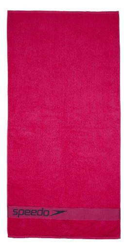 Speedo Border Towel | Sandro-Sport/ ET Unternehmungen GmbH | #product-color# | Speedo