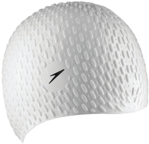 Bubble Cap | Sandro-Sport/ ET Unternehmungen GmbH | #product-color# | Speedo