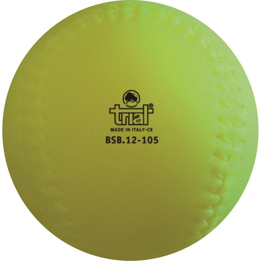 Softball SuperSoft | Sandro-Sport/ ET Unternehmungen GmbH | #product-color# | Trial