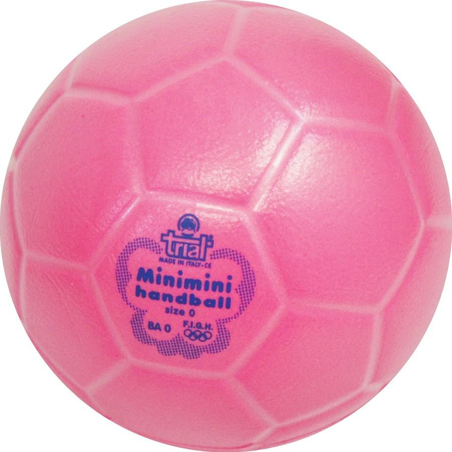 Handball Butterfly Mini-mini