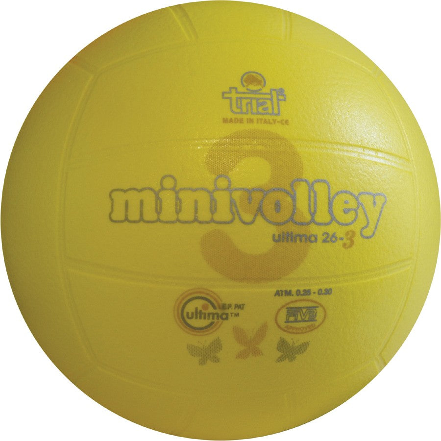 Volleyball Ultima 26