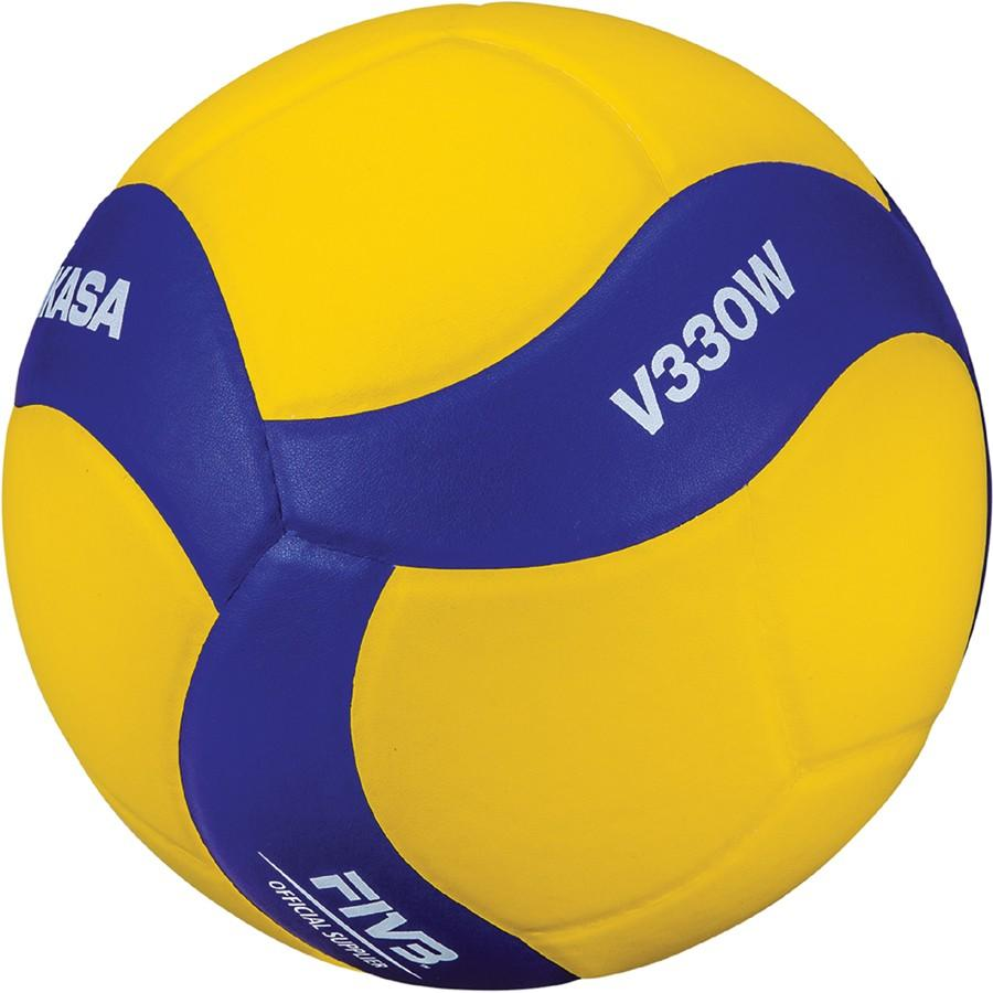 Volleyball Mikasa Indoor V330W