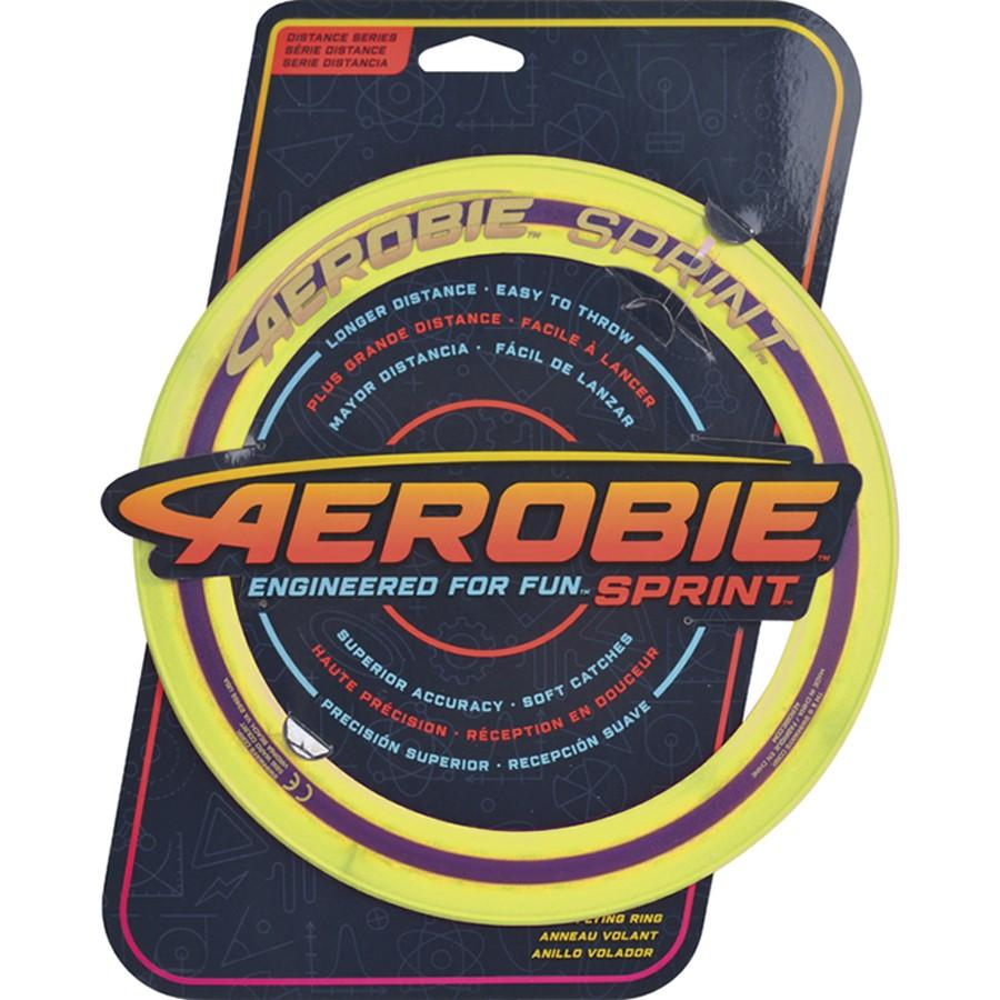 Aerobie Flying Ring Sprint