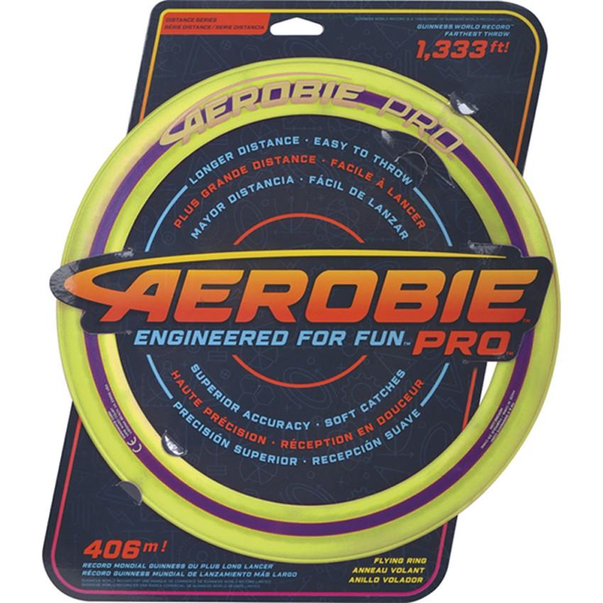 Aerobie Flying Ring Pro