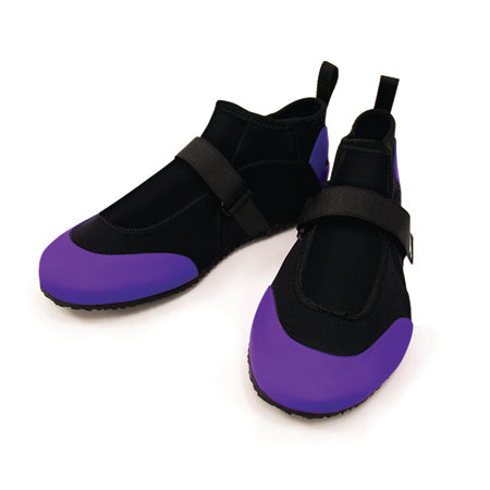 Youth Girl Aqua Shoes - Sandro Oberwil ET Unternehmungen GmbH
