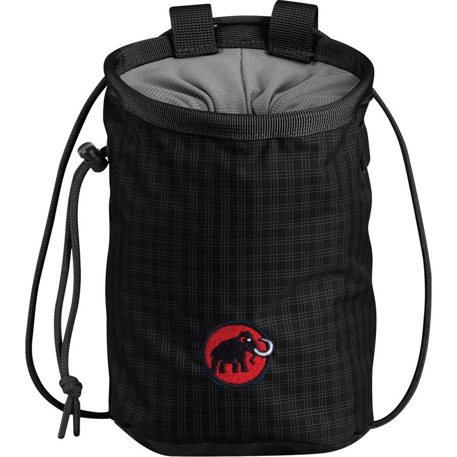 Chalk Bag Basic Mammut