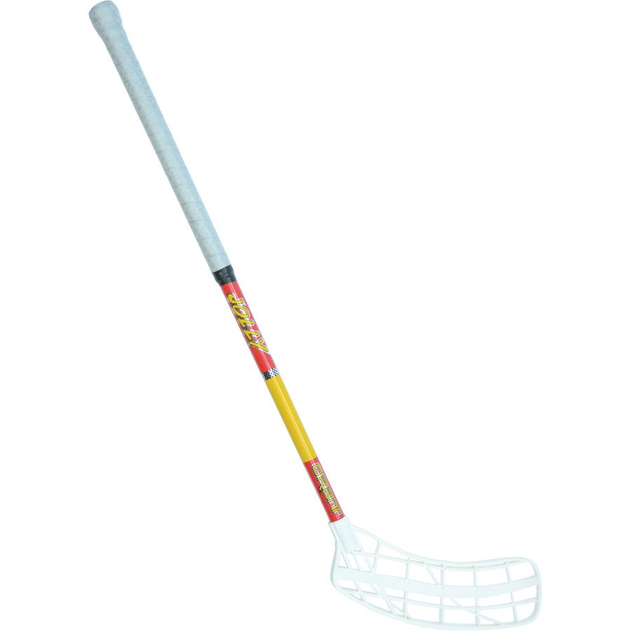 Unihockey Stock Kids JOLLY rechts 70 cm