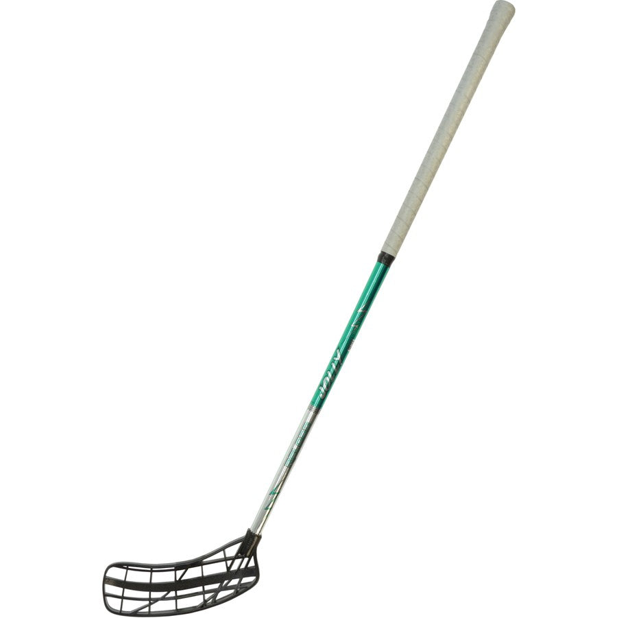 Unihockey Stock Junior JOLLY links 95 cm