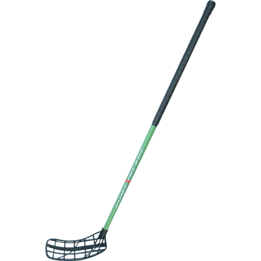 Unihockey Stock Powerblade Senior links 103 cm