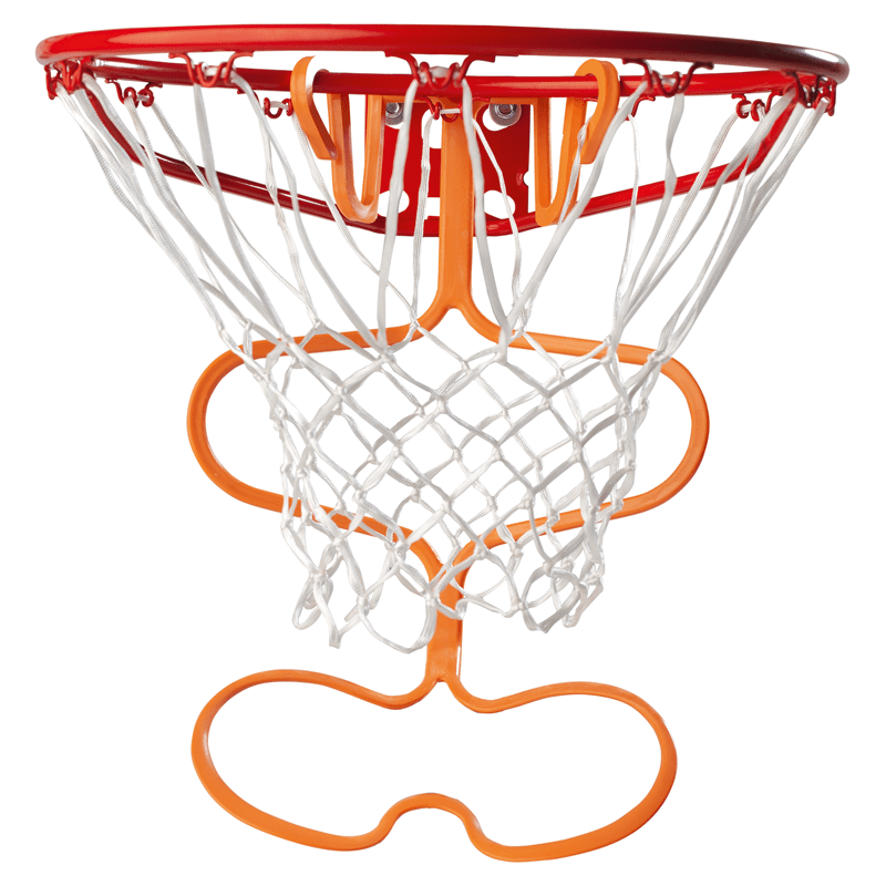 Basketball Return Spalding NBA | Sandro-Sport/ ET Unternehmungen GmbH | #product-color# | Spalding