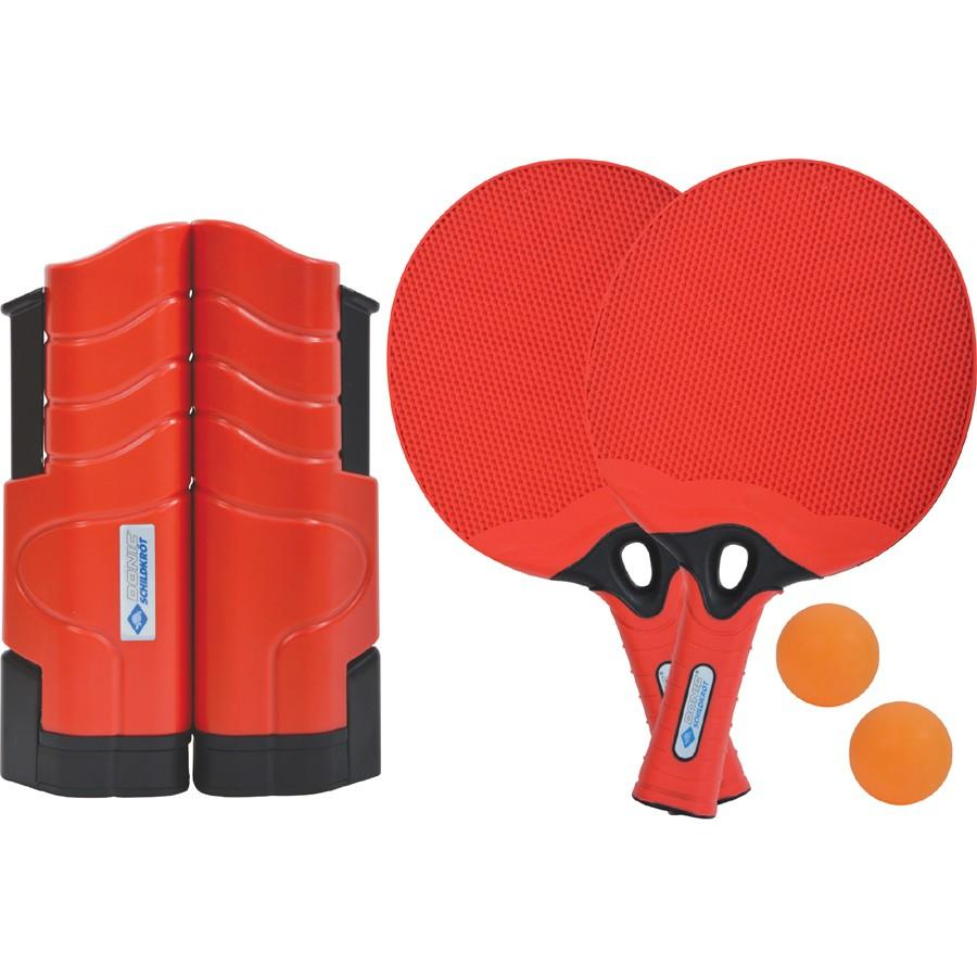 Tischtennis Set Outdoor Flex