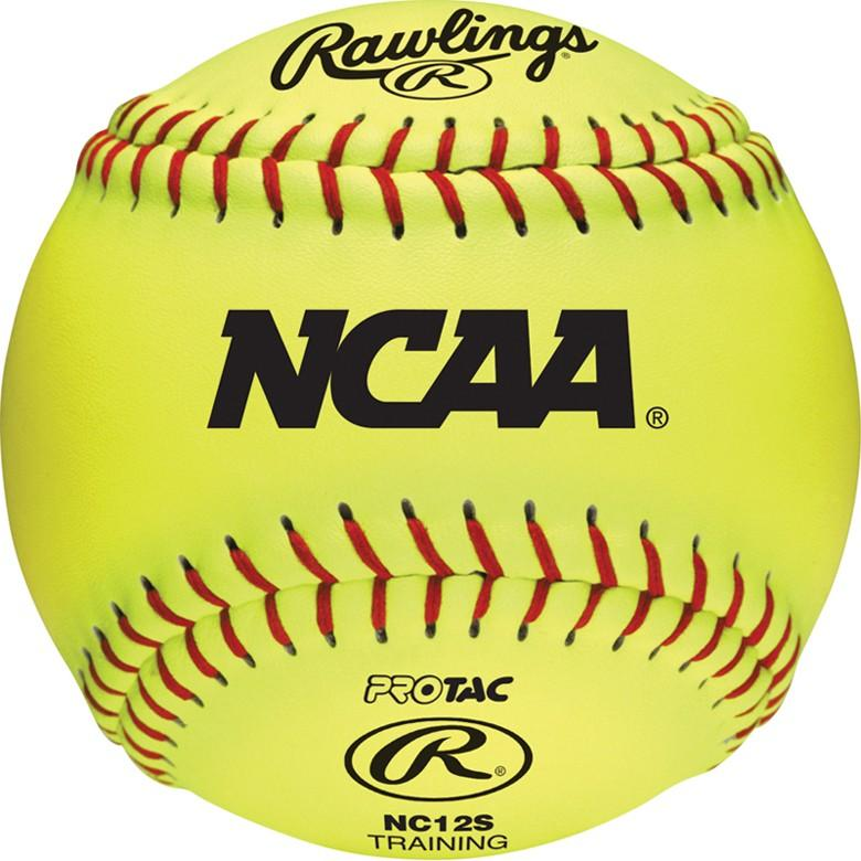 Softball Rawlings NCAA | Sandro-Sport/ ET Unternehmungen GmbH | #product-color# | Rawlings