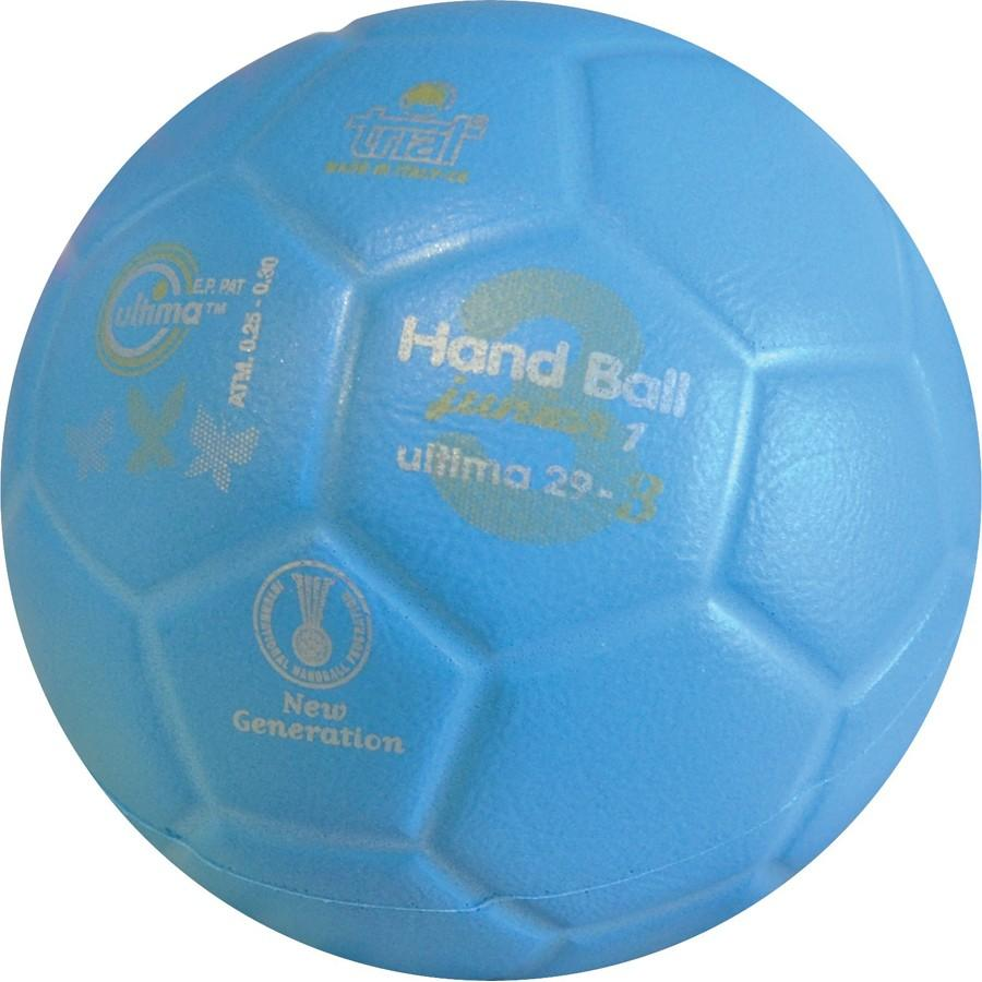 Handball Ultima 29 Mini