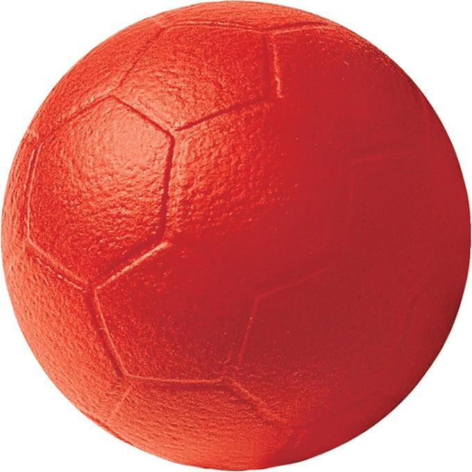 Schaumstoff Handball Grip à