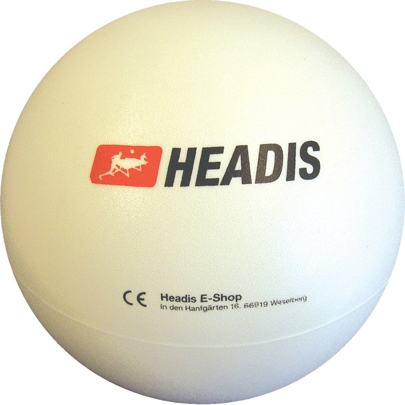 Headis Match-Ball