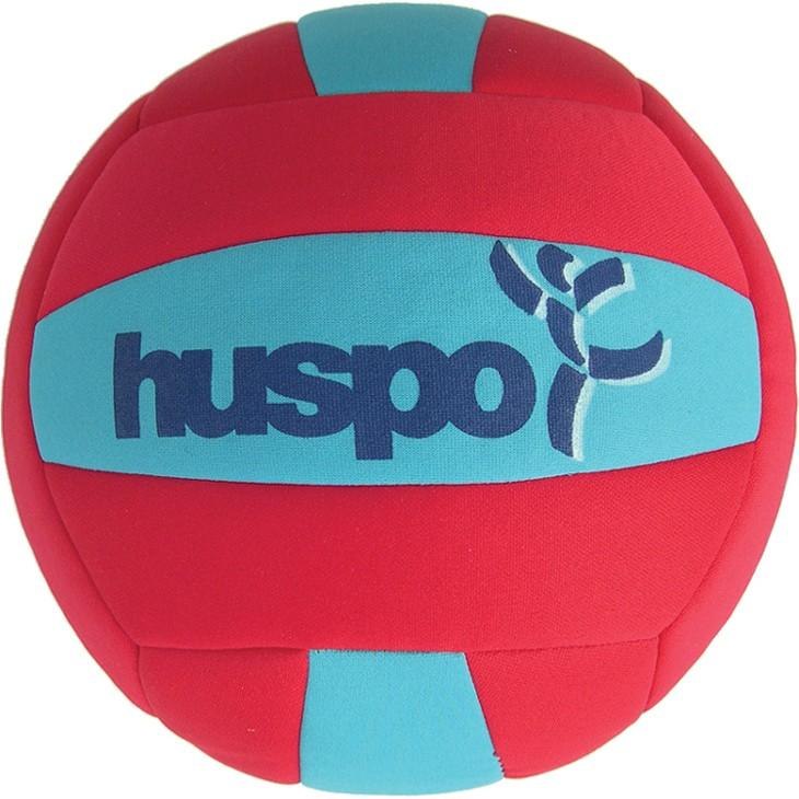 Volleyball Soft Spike No Sting
