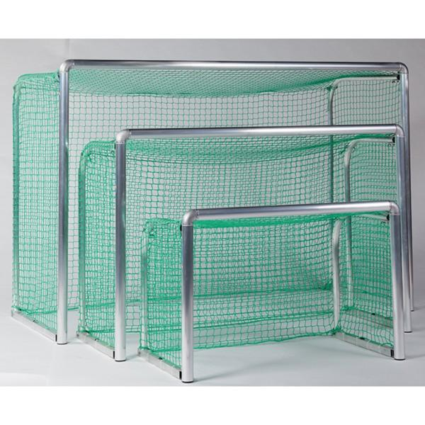 Fussballtor Mini Safety 240 x 160 cm