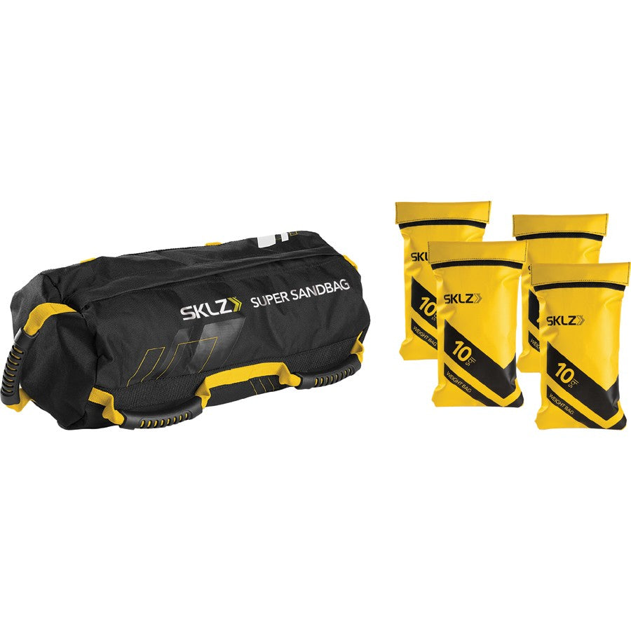 Super Sandbag SKLZ