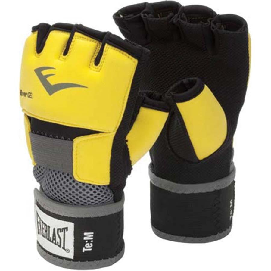 Bandagenhandschuhe Everlast Ever-Gel