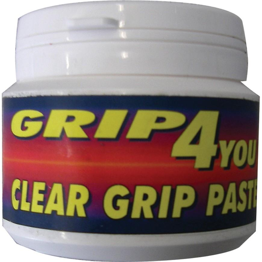 Haftmittel Grip 4 you 100 ml