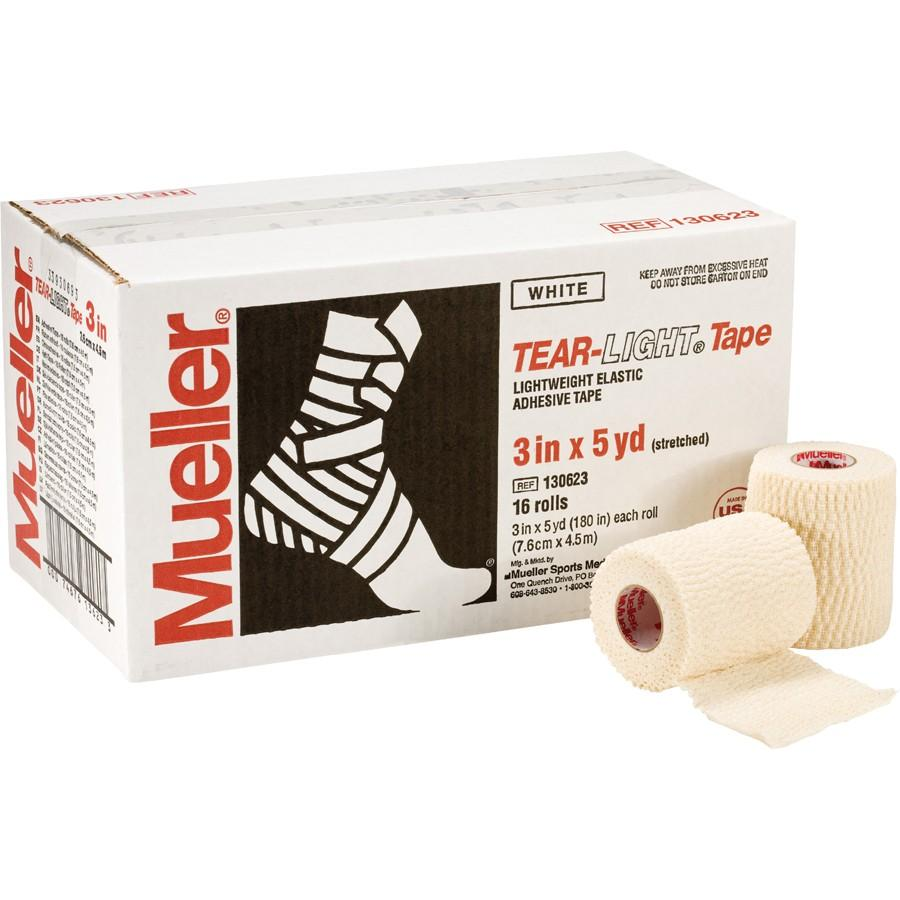 Tear-Light Tape 3 inch