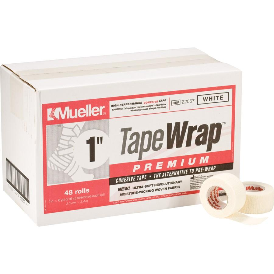 Tape Wrap 1 inch