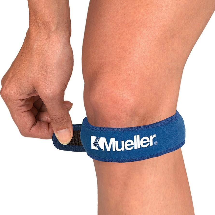 Knieband Jumpers Knee Strap