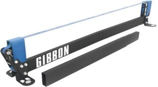 Gibbon®Slackline Rack Fitness