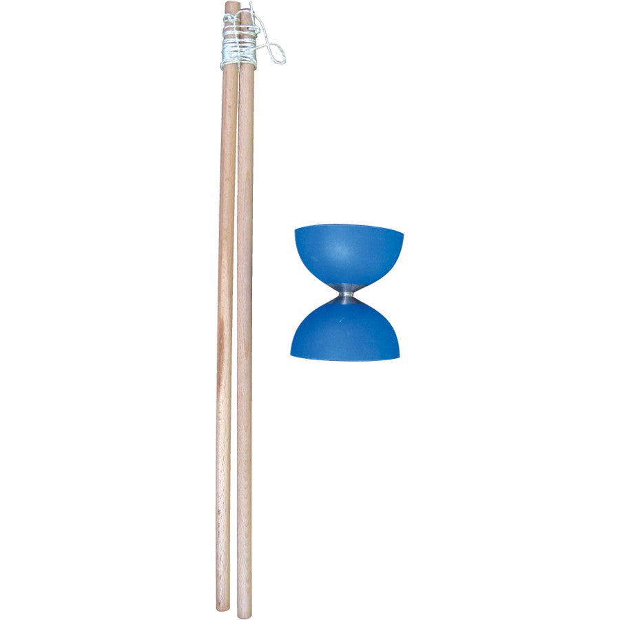 Diabolo Schulsport Mini