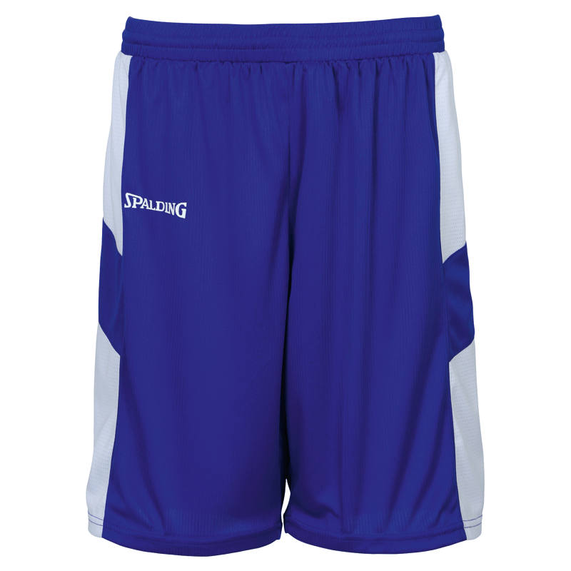 All Star Shorts | Sandro-Sport/ ET Unternehmungen GmbH | #product-color# | Spalding