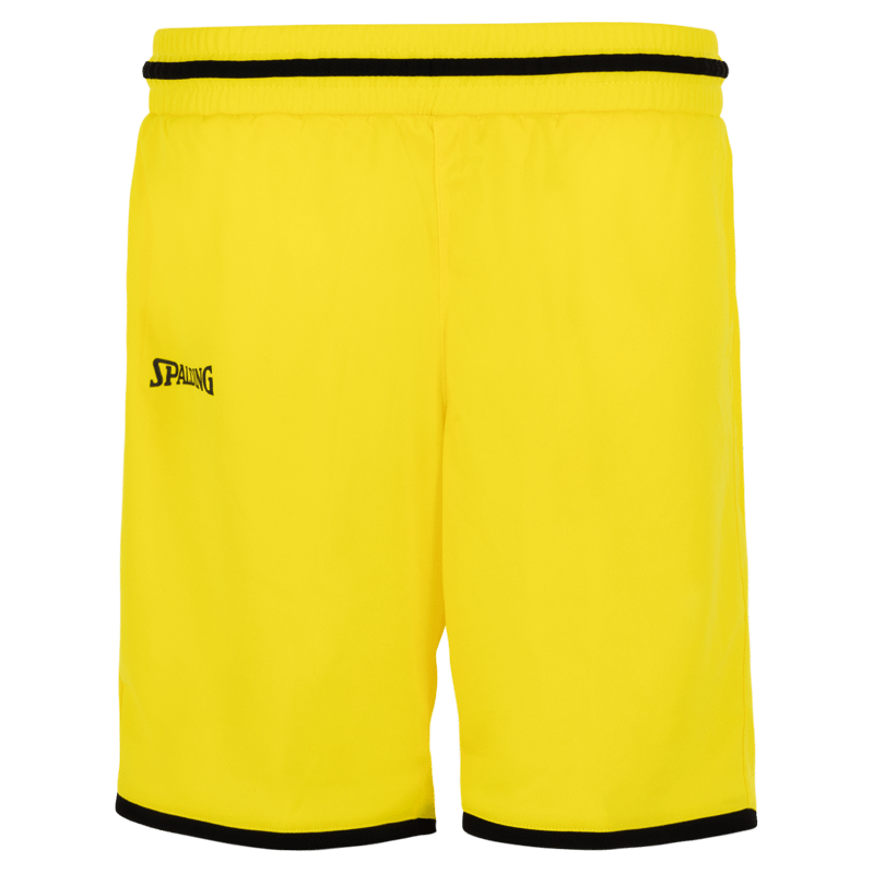 Move Shorts Women | Sandro-Sport/ ET Unternehmungen GmbH | #product-color# | Spalding