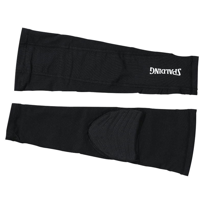 Padded Shooting Sleeves