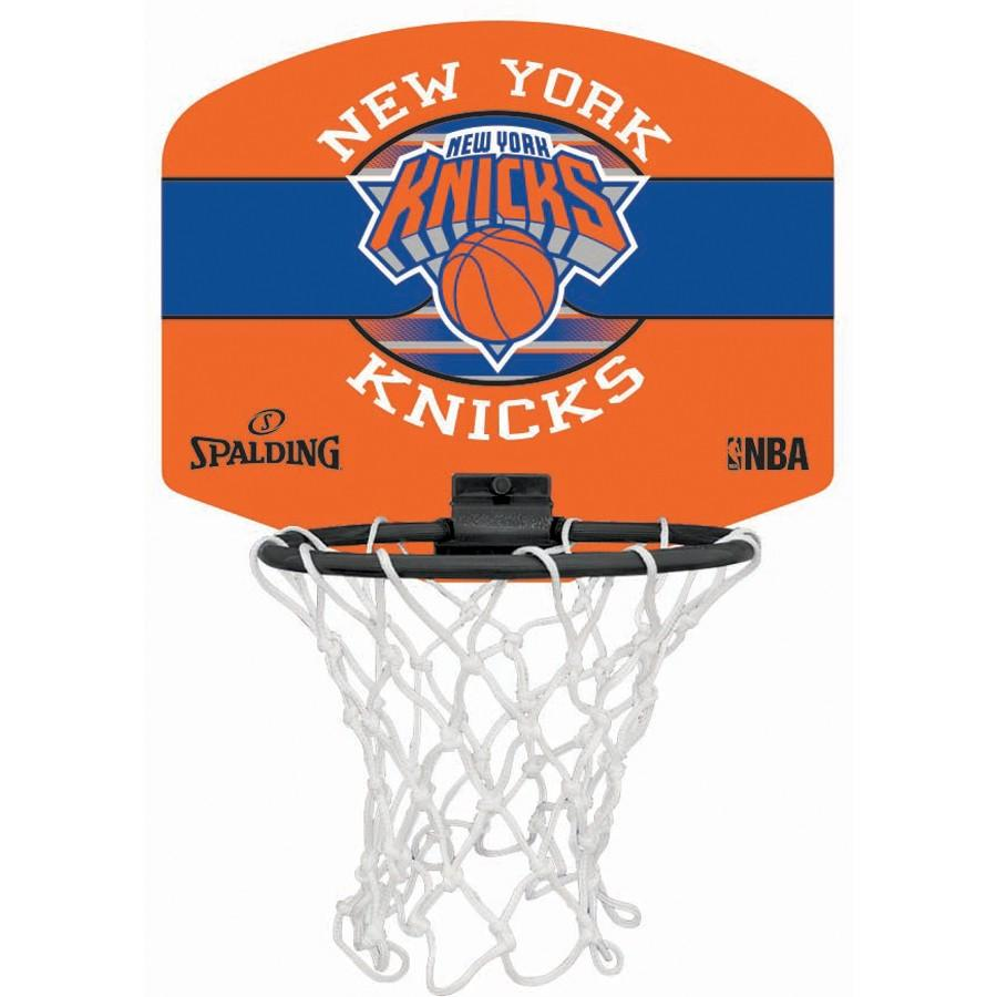 NBA Miniboard New York Knicks