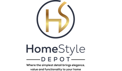 HomeStyle Depot