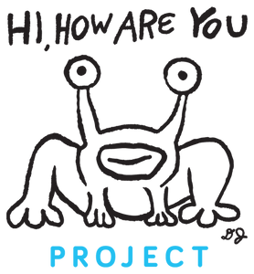 hhayproject