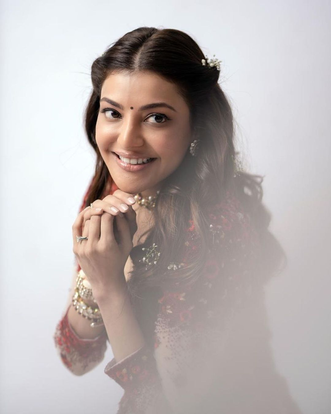 Kajal Aggarwal Wedding